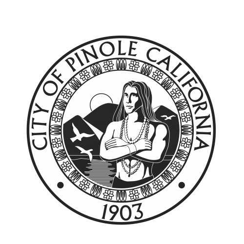 City of Pinole, California