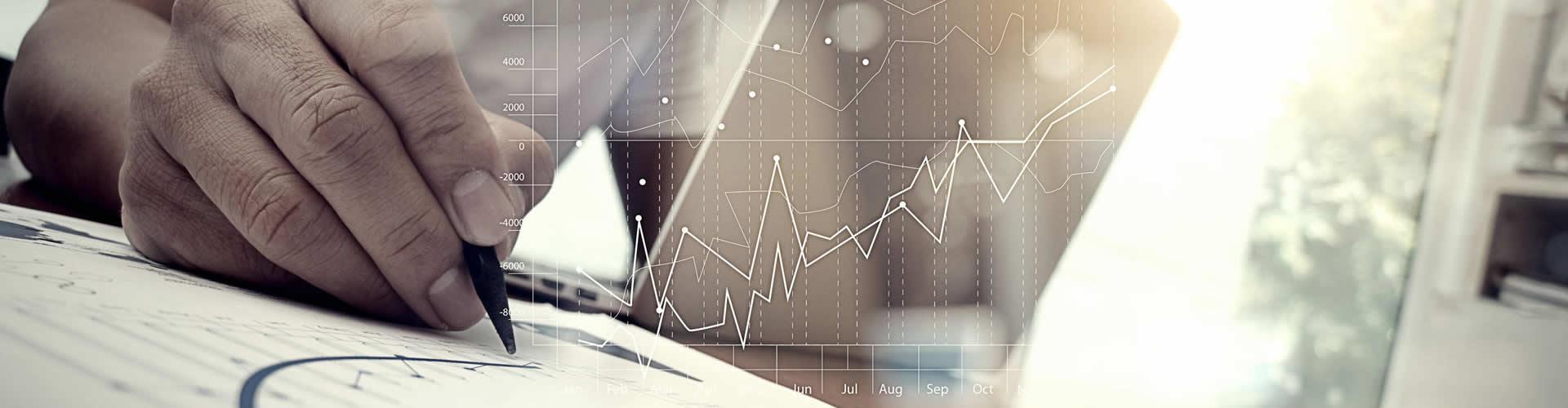 Superior Analytics and Survey Design