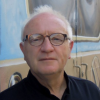 Ralph Kerle